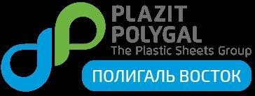 Интернет магазин поликарбоната Полигаль Восток Крым